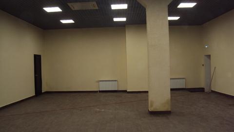 Арена 300кв.м, производство, склад г.Щелково - Фото 3
