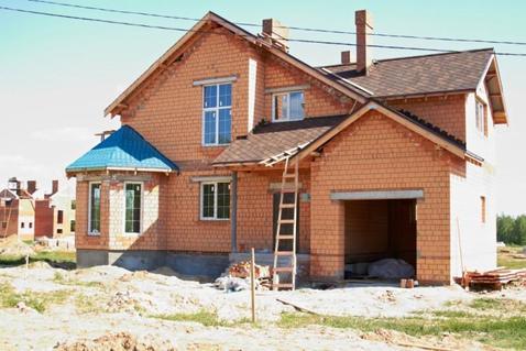 Продам коттедж/дом в Рязанской области в Рязанском районе