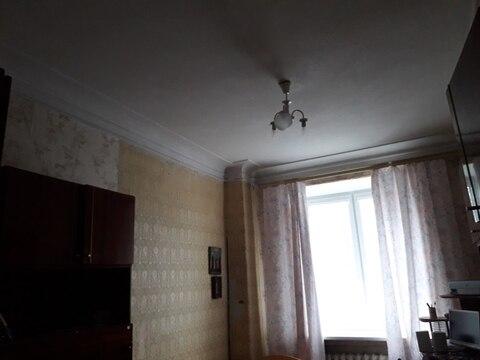 Продаётся 3-комн. квартира в г. Кимры ул. Коммунистическая 2/5 - Фото 3