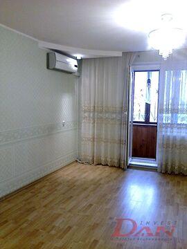 Квартира, ул. Захаренко, д.9 - Фото 3