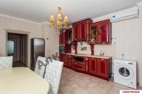 Продажа квартиры, Краснодар, Ул. Промышленная - Фото 3