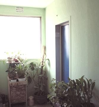 Продам 3-к квартиру, Москва г, Беломорская улица 26 - Фото 4