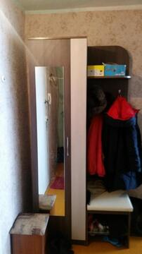 Продажа квартиры, Чита, Мкр. Гвардейский - Фото 1