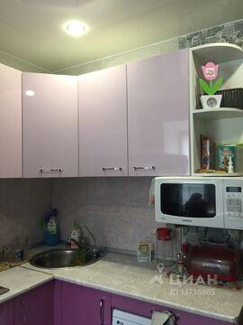 Продажа квартиры, Кунгур, Ул. Ленина - Фото 1