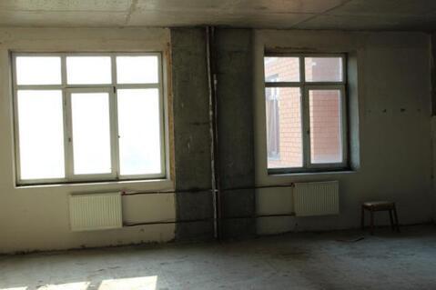 Продажа квартиры, Ул. Врубеля - Фото 2