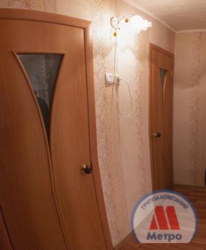 Квартира, пр-кт. 50-летия Победы, д.11 - Фото 5