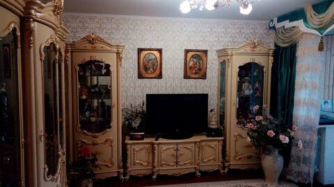Продаю 2-хкомн. квартиру с отличным ремонтом в кирпичном доме - Фото 2