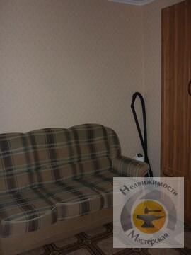 Сдам 1 ком. кв. район гостиница Таганрог - Фото 5