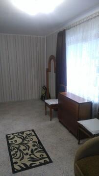 Продам комнату в Малаховке Люберецкий район рядом с ж/д станцией - Фото 4