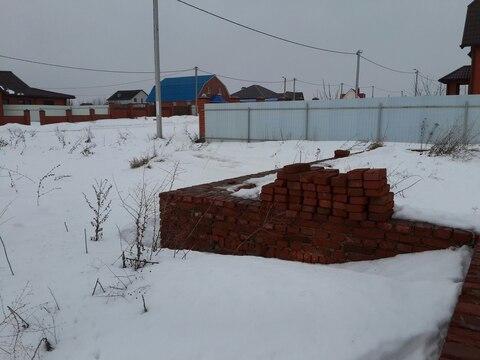 Участок в Северном 20а - Фото 2