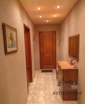 Продажа 3-х комнатной квартиры в Великом Новгороде, Кочетова, 4 - Фото 5