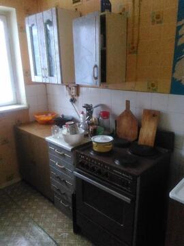 Продажа комнаты, Тольятти, Московский пр-кт. - Фото 5