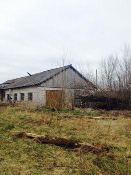 Продажа производственного помещения, Курский район - Фото 2