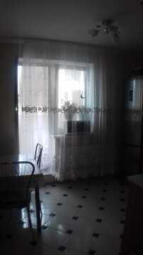 Продаётся 1 комнатная квартира Фряновское шоссе - Фото 2