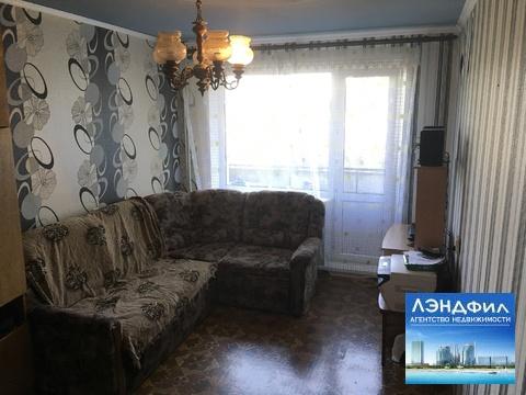 3 комнатная квартира, Большая Горная, 291/309 - Фото 2