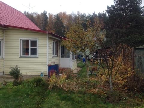 Продам дом в Щелково - Фото 3