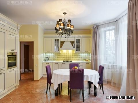 Продажа дома, Шаганино, Щаповское с. п. - Фото 4