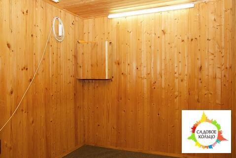 Предлагается к аренде помещение свободного назначения 178 кв.м. - 1-й - Фото 3