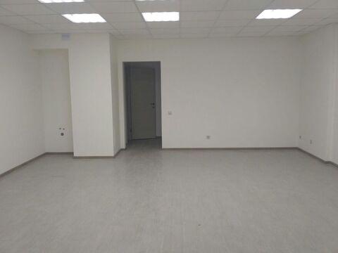 Аренда офиса 49.9 кв.м, м2/год - Фото 4