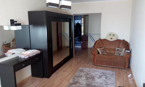 1 комнатная квартира на часы, сутки недорого - Фото 2