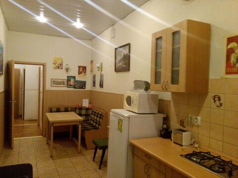 Под квартиру или офис, 109 кв.м. - Фото 5