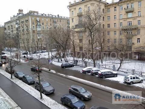 Аренда помещения 515 м2 под офис, м. Савеловская в бизнес-центре . - Фото 5