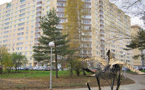"""Продажа квартиры в ЖК """"Зеленый Город"""" - Фото 1"""