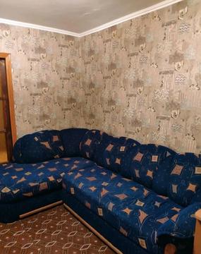 Продам 3-к квартира улица Куйбышева 7/9 эт. Площадь: 66 м - Фото 2