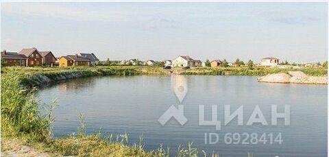 Продажа участка, Староживотинное, Рамонский район, Ул. Артамонова - Фото 1
