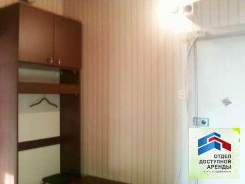 Квартира ул. Сибиряков-Гвардейцев 63 - Фото 4
