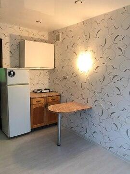 Продам комнату Московская 22 кор 2, - Фото 3