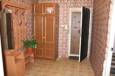3комн. квартира в новом доме с газовым отоплением - Фото 4