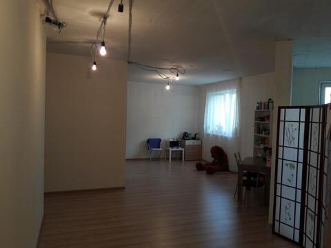 Продаем 3к квартиру 94,1 м.кв. в ЖК Новое Измайлово в Балашихе - Фото 2