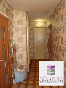 Продажа квартиры, Воронеж, Ул. Писарева - Фото 2