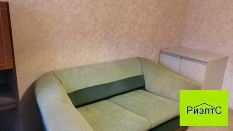 Комната Обнинск проспект Ленина 77 - Фото 1