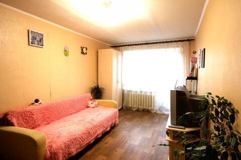 Продажа квартиры, Череповец, Ул. Юбилейная - Фото 1