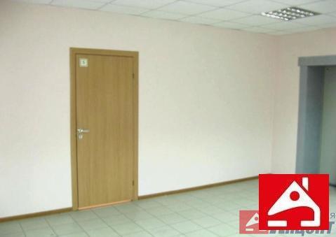 Аренда офиса, Иваново, Ул. Красногвардейская - Фото 2