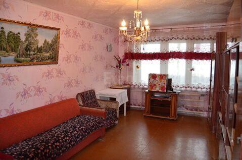 Продам 3-комн. кв. 59 кв.м. Сердобск, Ново-Большая - Фото 2