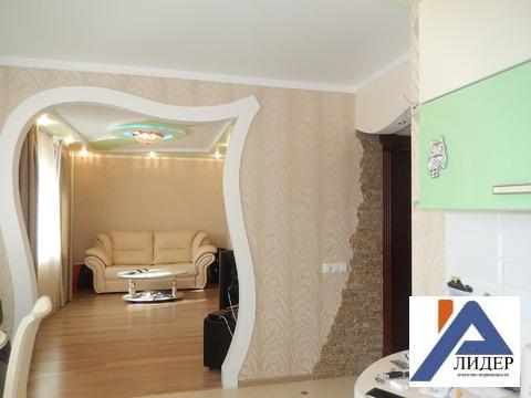 Отличная квартира в Электрогорске! - Фото 3