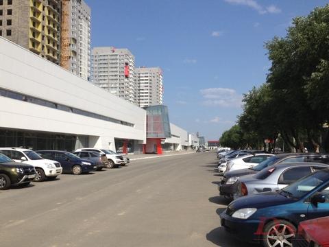 Коммерческая недвижимость, ул. Труда, д.174 - Фото 4