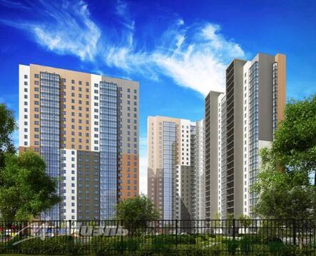Продажа квартиры, м. Юго-Западная, Большая Очаковская улица - Фото 1