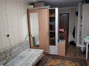 Продажа комнаты, Ижевск, 9-я Подлесная улица - Фото 1