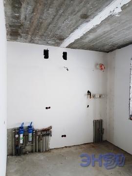 Дом мансардного типа с гаражом - Фото 3