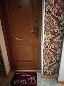 Сдаю 4-к квартиру ул.Авангардная ,171а - Фото 5