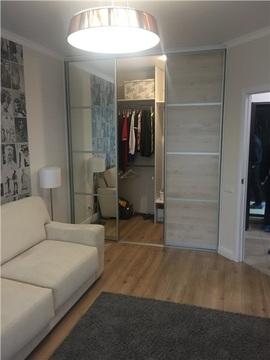 3 комнатная квартира по адресу г. Казань, ул. Николая Ершова, д.10 - Фото 1