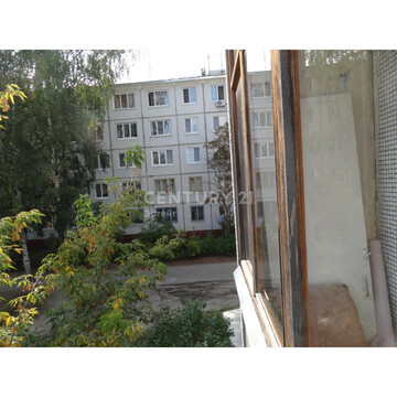 1к кв, ул.Орловская , 8 - Фото 4