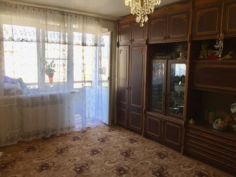 Двухкомнатная квартира на Пушкинской - Фото 3