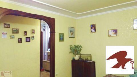 Квартира, ул. Маринченко, д.14 - Фото 1