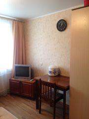 Продажа комнаты, Йошкар-Ола, Улица Ольги Тихомировой - Фото 1