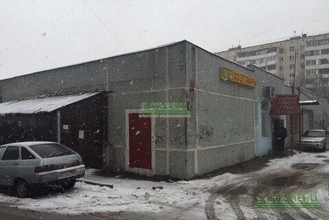Аренда торгового помещения, Мытищи, Мытищинский район, Олимпийский . - Фото 2